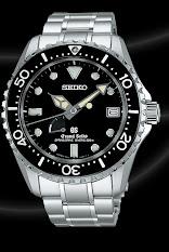 Seiko Automatic : SRP033