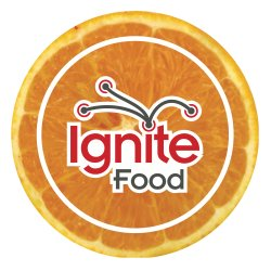 Ignite Food in Phoenix — a great gathering of foodies and hopefully a new tradition