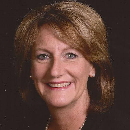 Penny Schmidt