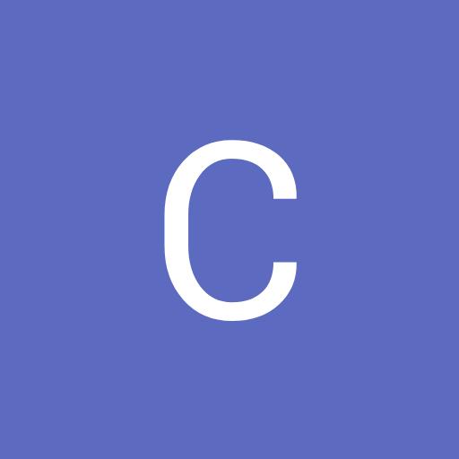 Chau Fam's avatar