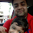Nishank Gupta avatar image