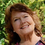 Susan Krevitt