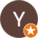 Yasemin Simitci- Uzuner