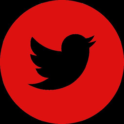 Icona-twitter