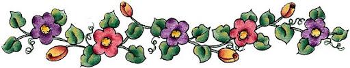 BDR_Flowers03-715044.jpg?gl=DK