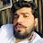 Abhishek Aher avatar image