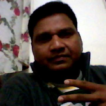 Shabbir Pathan Photo 10