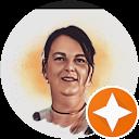Tania Knapp