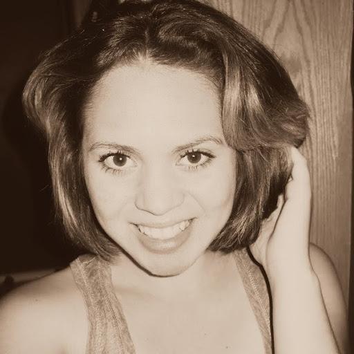 Rebekah Garcia