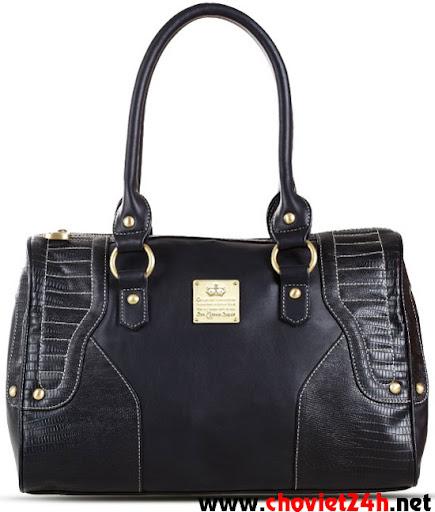 Túi xách thời trang Sophie Coesmes - SL314