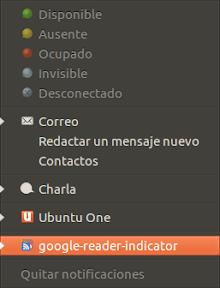 google-reader-indicator