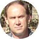 Красимир Ярлийски