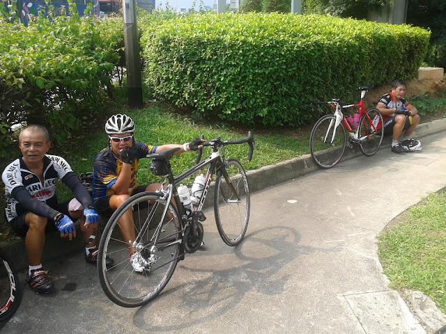 Ride to Gunung Pulai 2011-09-24%25252015.36.03
