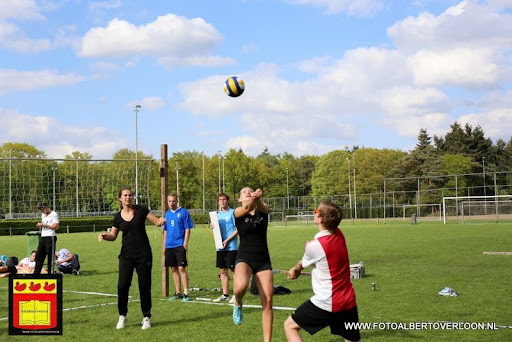 Sportivo volleybaltoernooi overloon 09-05-2013 (192).JPG