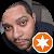 N8kd Media Television