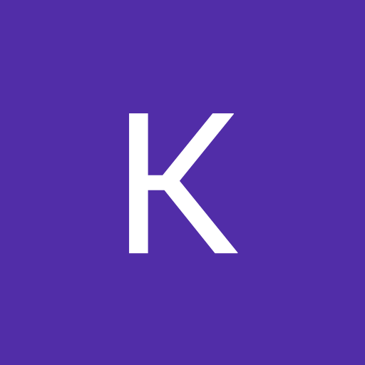 Kent Fyeratanye