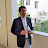 Adv. Laxman Wakde avatar image
