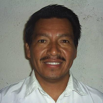 Eleuterio Lopez