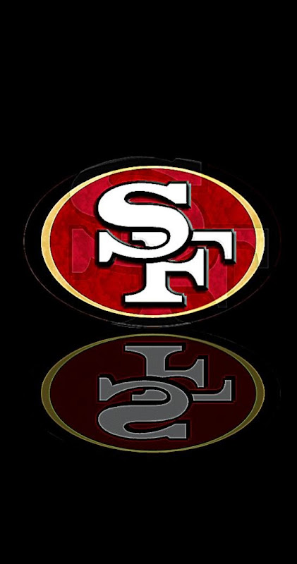 NFL Super Bowl 2013   Free Download San Francisco 49ers HD