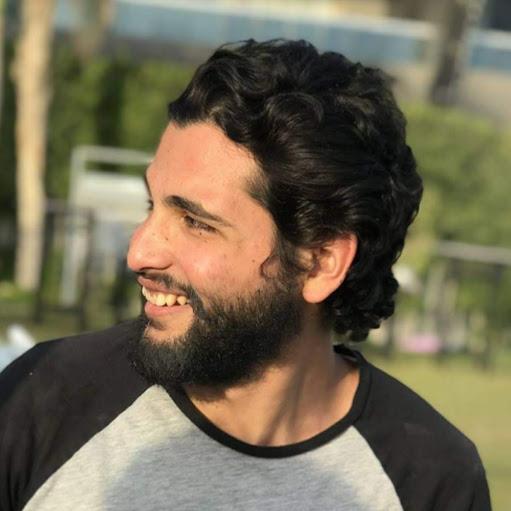 Fadl Morsy (27 Parts)