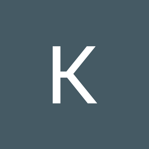 Kewen Kayque