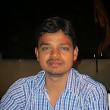 Anuraj S