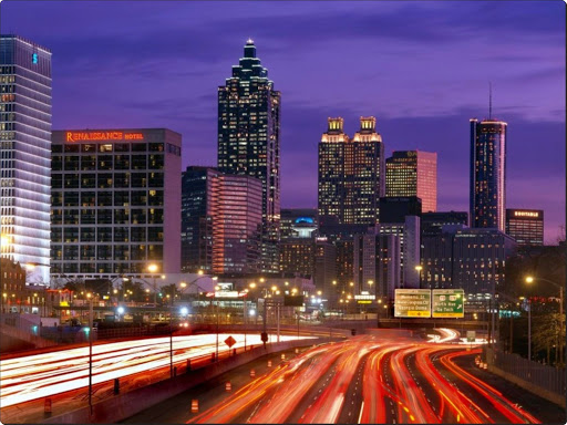 Dusk, Atlanta, Georgia.jpg