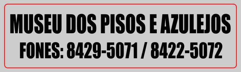 sites de amizade gratis portugal net empregos portimao