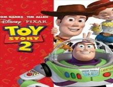 مشاهدة فيلم Toy Story 2