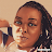 Lisha H avatar image