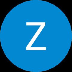 Zack Carroll Avatar