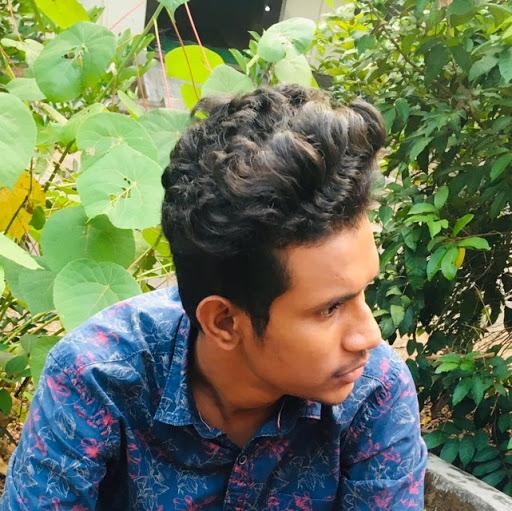 Avinash K Inz