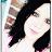 Hannah Marie avatar image