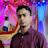 mohammad azam avatar image