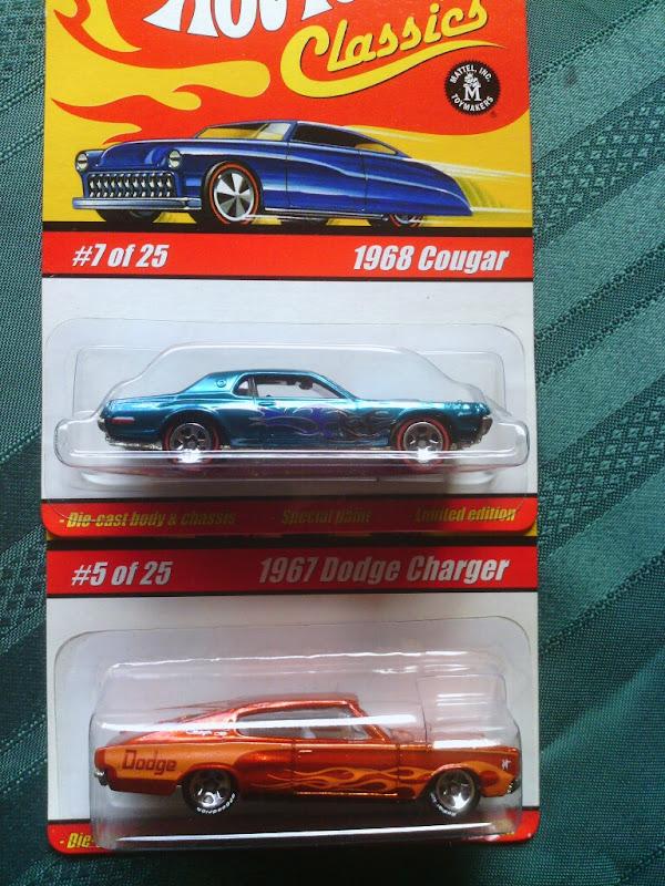 Mis compras en el extranjero IMG_20120915_151515