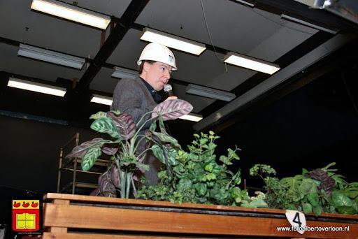 Groots 't dak göt d'r af feest  gemeenschapshuis.overloon 17-02-2013 (46).JPG