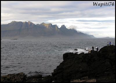 Un tour  d'Islande, au pays du feu... et des eaux. - Page 2 45%252520-%252520fjord%252520de%252520l%252527est