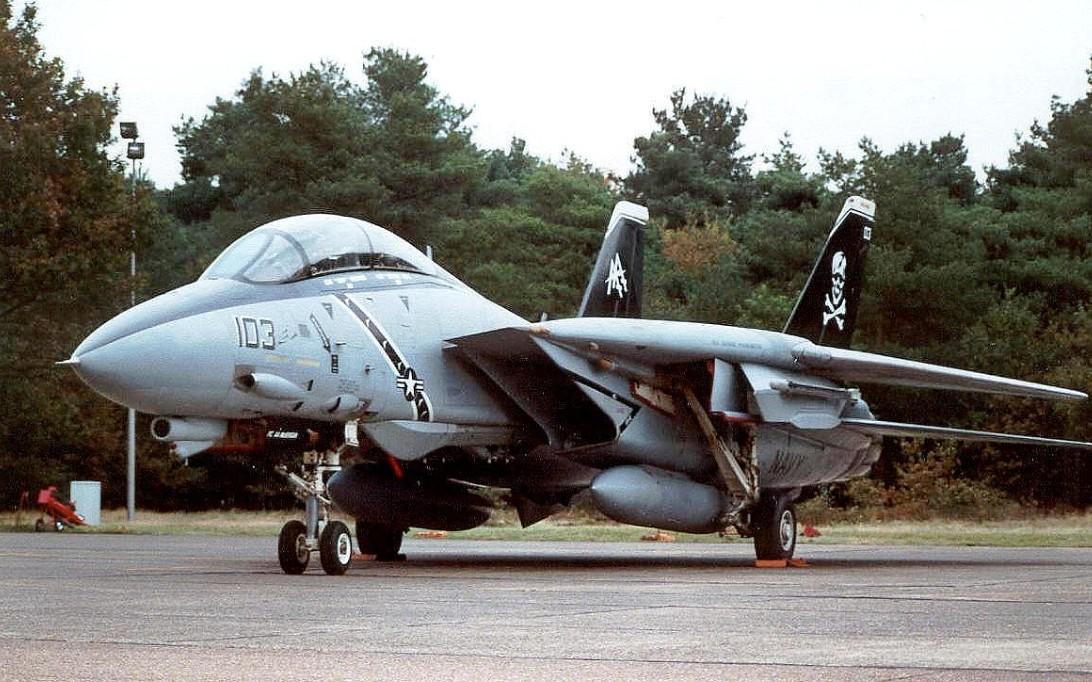 F-18 Super Hornet Jet Fighter Wallpaper 3
