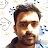 kishore simhadri avatar image