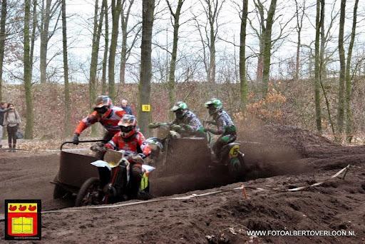 Motorcross circuit Duivenbos overloon 17-03-2013 (145).JPG