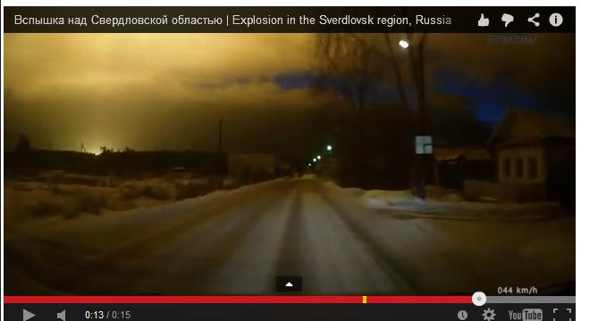 Dashcam en Russie, le 14/11/2014 - Page 3 Russie%2B5