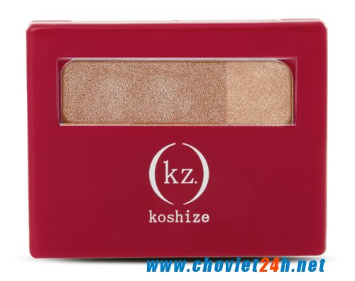Phấn mắt dòng Koshize Sophie - KDPE5