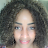 Cheryl Appling avatar image