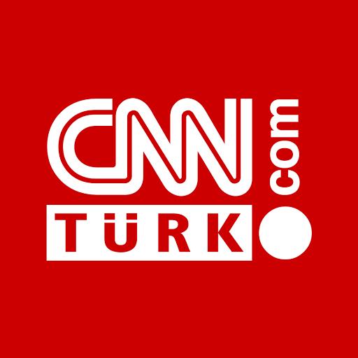 CNN TÜRK  Google+ hayran sayfası Profil Fotoğrafı