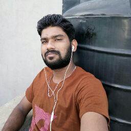 Venkatesan 67