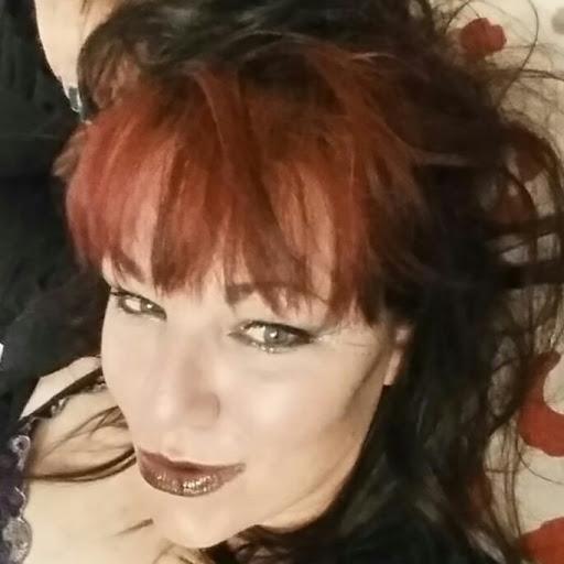 Melissa Ramsey Photo 26