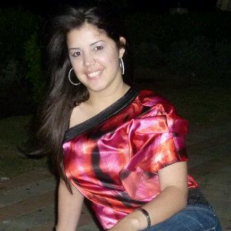 Mayelin Hernandez Photo 16