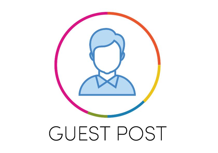 Tìm hiểu về Guest Post