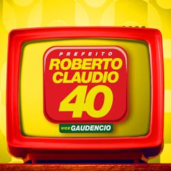 Roberto Claudio Photo 19