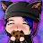 Lara Kami avatar image